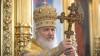 Патриарх Кирилл выступил против бородатых женщин с «Евровидения»