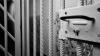 Экс-замдиректора столичной тюрьмы №13 приговорен к тюремному сроку