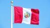 В Перу введен режим ЧС в связи с протестами
