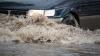 Аномальная жара, град и торнадо: капризы погоды стали причиной гибели сотен людей