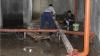 Канализацию детсада села Гелэуза отремонтировали спустя два месяца