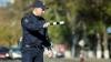 Полиция призывает граждан не злоупотреблять спиртным во время храмовых праздников