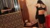 Раскрыта преступная группировка, вербовавшая девушек из бедных семей для занятия проституцией