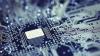 Американские инженеры создали способную к самоуничтожению электронику
