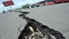 На востоке Индонезии зафиксировано землетрясение магнитудой 5,2