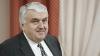 Местные выборы 2015: приоритеты избирательной кампании Серафима Урекяна