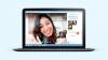 Microsoft представила приложение для перевода иностранных языков в звонках Skype