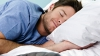 Недосып влияет на способность быстро принимать решения