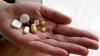 Лекарства могут подешеветь благодаря новому законопроекту