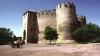 Сорокскую крепость откроют после трёх лет реставрации