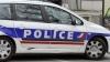 Француз сообщил о бомбе в аэропорту, чтобы задержать рейс для попавшей в пробку девушки