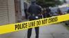 Девять байкеров погибли в перестрелке в Техасе