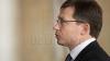 Экс-министр финансов Негруца о своем приговоре: Это решение в духе молдавских судов