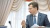 Экс-министра финансов приговорили к трем годам тюрьмы условно