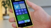 Microsoft переименовала Windows Phone в Windows 10 Mobile