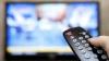 КСТР запретил ретрансляцию одного из российских телеканалов на территории Молдовы