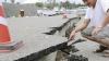 Землетрясение магнитудой 8,5 произошло в Японии