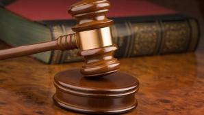 Фирмы двоих задержанных по делу о сомнительных кредитах выставят на продажу