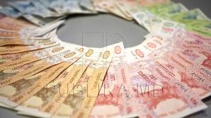 """""""Фабрика"""": При учете меньших потерь в банковской системе возместить деньги будет легче"""