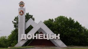 За последние сутки в Донбассе погибли три украинских солдата
