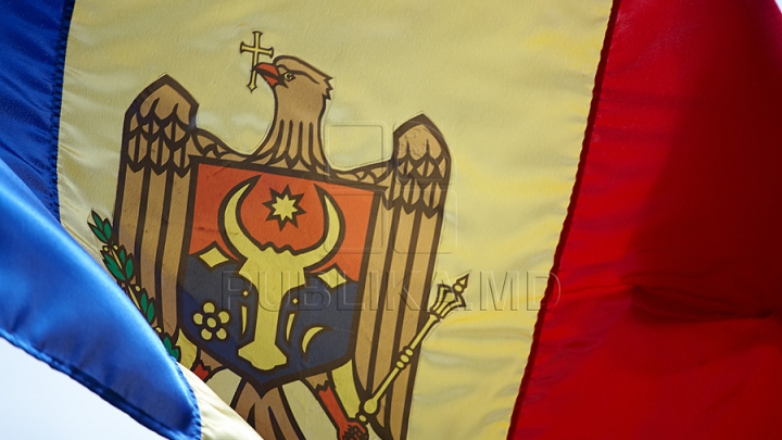 Молдова отозвала 10 своих послов из других государств