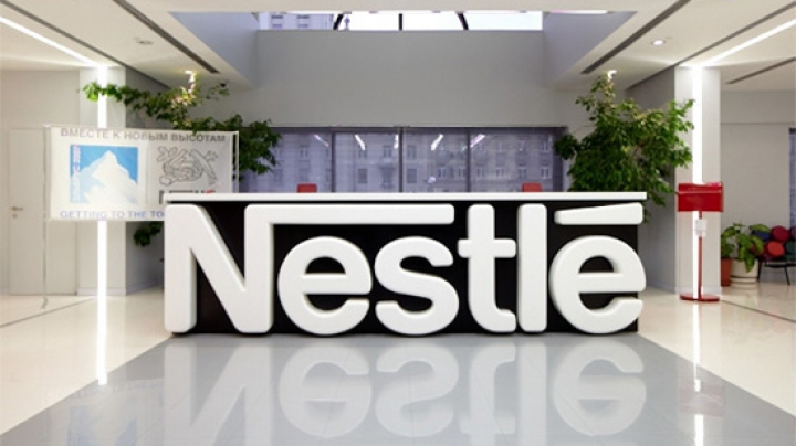 nestle company Nestlé sa is a swiss transnational food and drink company headquartered in vevey, vaud, switzerlandit is the largest food company in the world, measured by revenues and other metrics, since 2014.