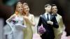 Верховный суд США легализовал однополые браки на всей территории страны