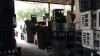В Бельцах пресечена деятельность подпольного цеха по производству алкоголя (ВИДЕО)