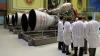 ВВС США ищут замену российским ракетным двигателям