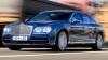 Компания Bentley сменила главного дизайнера
