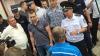 Новые подробности скандала в селе Топала: появилась реакция властей