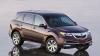 Honda отзывает более 120 тыс авто из-за проблем с кондиционером