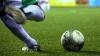 Новый футбольный сезон откроется матчем за Суперкубок Молдовы