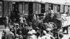 74-я годовщина первой волны депортации из Бессарабии и Северной Буковины