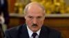 Лукашенко пообещал патриарху Кириллу сделать все для прекращения войны в Украине
