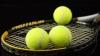 Кубок федерации: румынские теннисистки встретятся с командой Чехии