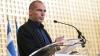 Минфин Греции: потери от выхода страны из еврозоны составят не менее одного триллиона евро