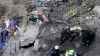 Пилот потерпевшего крушение в Альпах A-320 прошел 40 медобследований за 5 лет