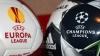 Молдавские клубы узнали соперников в еврокубках