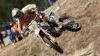 Ромен Фебвр cтал победителем первого заезда чемпионата мира по мотокроссу