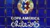В четвертьфинале Кубка Америки сборная Парагвая выиграла у Бразилии