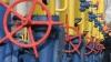 Россия может продлить Украине скидку на газ до конца года