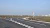 В Резинском районе появится новая объездная дорога