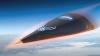 Первый сверхзвуковой беспилотный самолёт американских ВВС появится к 2023 году