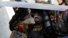 За последние сутки сепаратисты атаковали позиции украинской армии более 100 раз