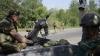Петр Порошенко: Россия продолжает снабжать сепаратистов продуктами и самым передовым вооружением