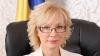 Депутат ВР: Украина сделает все возможное, чтобы Кишинёв восстановил контроль над Приднестровьем