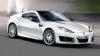 Опубликованы первые патентные изображения нового спорткара Honda (ФОТО)