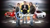 Top Gear вернется: ВВС показала трейлер расширенного эпизода шоу