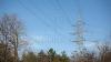 Реакция Министерства экономики на проблему поставки электроэнергии